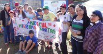 http://images.masterbase.com/v1/ipdechile/b/Focos_ANDECUL_IPCHILE_W.jpg